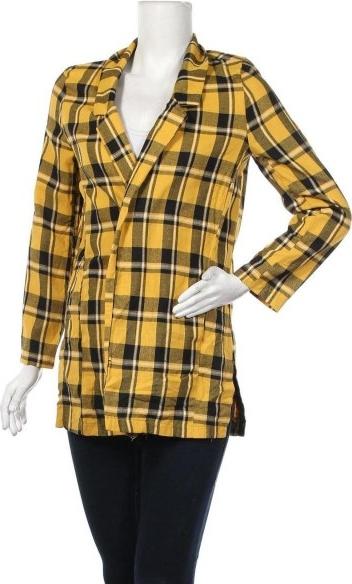 Sweter Zara Trafaluc