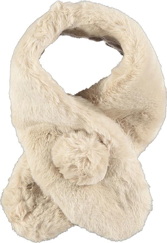 Szalik Silk Scarves & Co