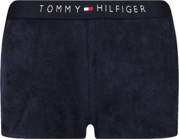 Szorty Tommy Hilfiger