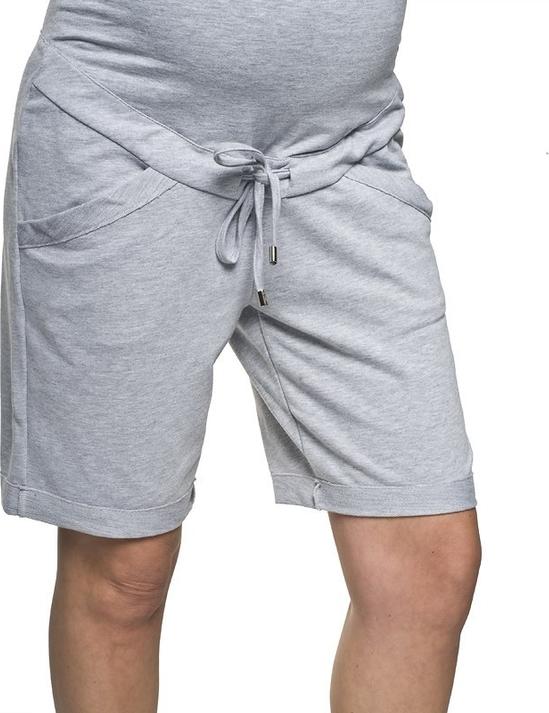 Szorty Torelle z dresówki w stylu casual
