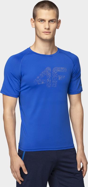 T-shirt 4fsklep.pl