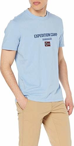 T-shirt amazon.de