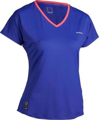 T-shirt Artengo