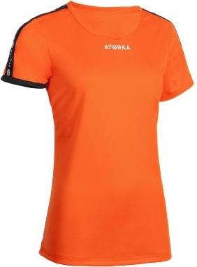 szyk T-shirt Atorka Odzież Damskie Topy i koszulki damskie ZG TNDSZG-5