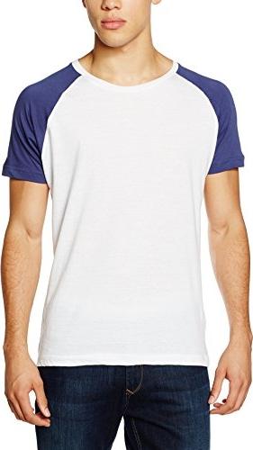 T-shirt Brave Soul