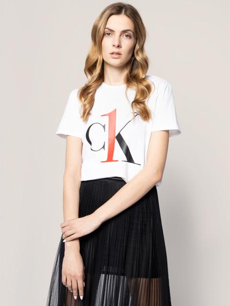 T-shirt Calvin Klein Underwear