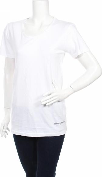 T-shirt Cesare Paciotti Beachwear