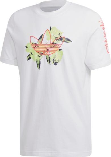 T-shirt darcet z krótkim rękawem
