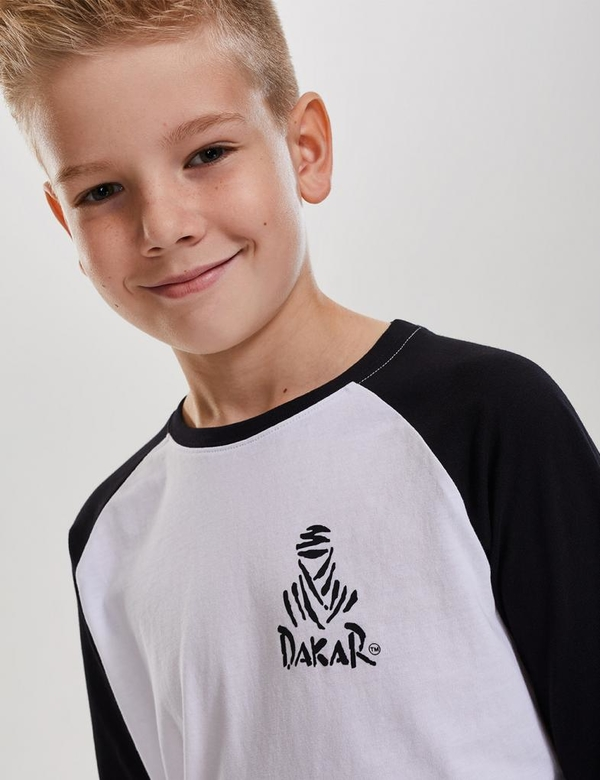 T-shirt DiverseExtreme