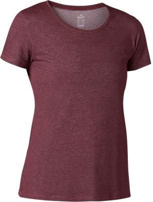 oferta T-shirt Domyos z bawełny Odzież Damskie Topy i koszulki damskie XN IOCCXN-7