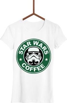 T-shirt Failfake