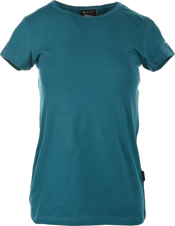 T-shirt Hi-Tec