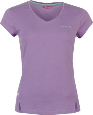 T-shirt LA Gear