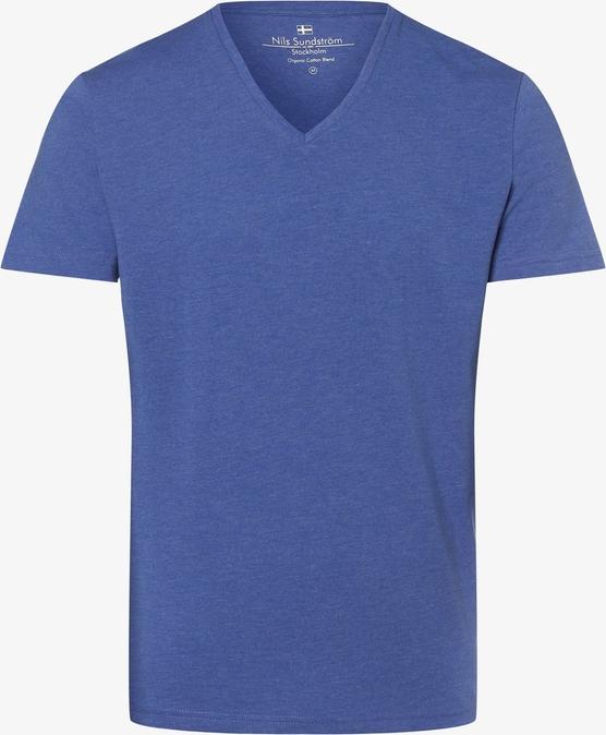 T-shirt Nils Sundström