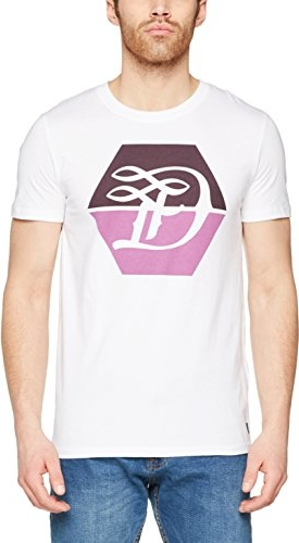 T-shirt tom tailor denim