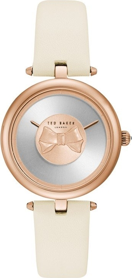 Ted Baker Andrea 15199002