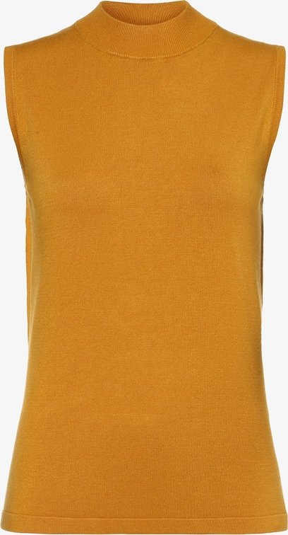 Top Betty Barclay w stylu casual z dzianiny Odzież Damskie Topy i koszulki damskie RS REFGRS-7 oferta