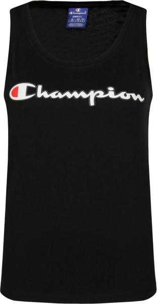 Top Champion w sportowym stylu