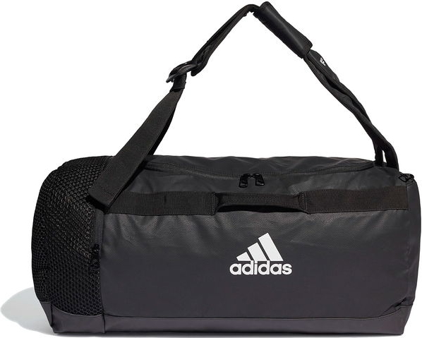 Torba podróżna Adidas