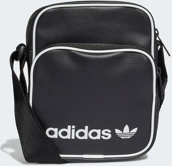 Torba sportowa Adidas Originals