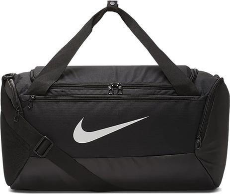 Torba sportowa Nike