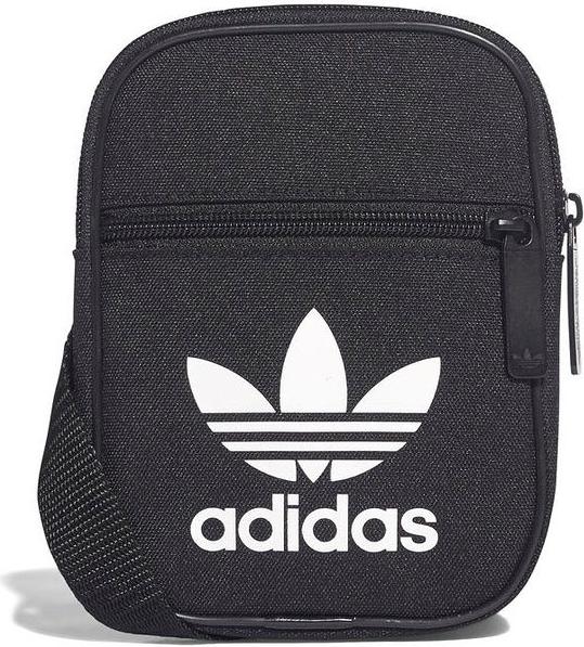 Torebka Adidas Originals w sportowym stylu
