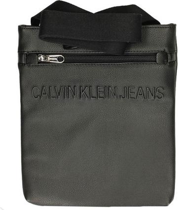 Torebka Calvin Klein na ramię