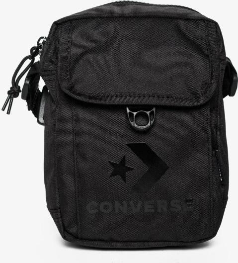 Torebka Converse