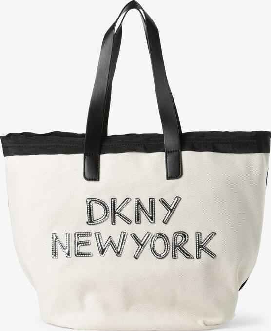Torebka DKNY duża