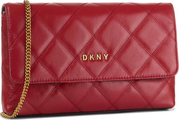 Torebka DKNY na ramię