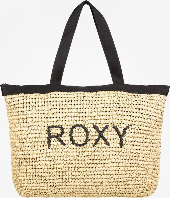 Torebka Roxy duża