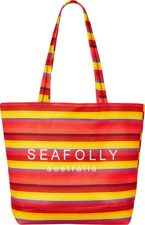 Torebka Seafolly