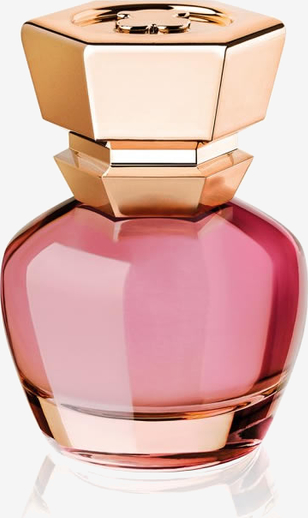 TOUS All Oh! The Origin Eau De Perfume Spray 30ml