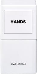 UV/LED BASE HANDS