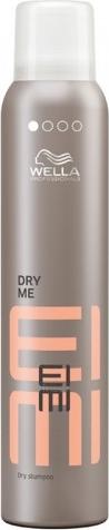 WELLA PROFESSIONALS EIMI DRY ME Suchy szampon 180ml
