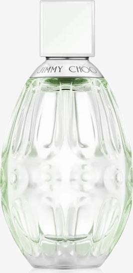 woda toaletowa EDT Spray Jimmy Choo Floral 40ml