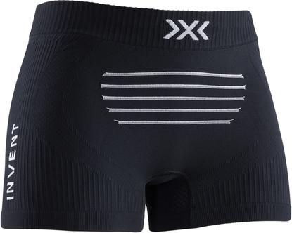 X Bionic Bokserki X-BIONIC INVENT 4.0 LT