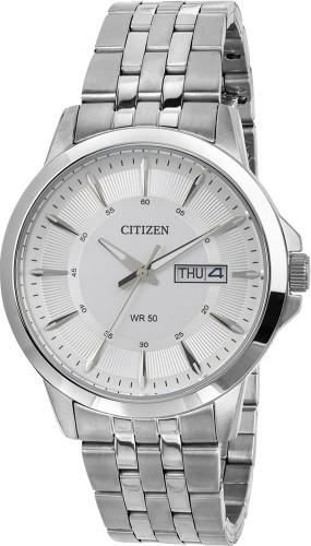 Zegarek Citizen BF2011-51AE 3 HANDS DOSTAWA 48H FVAT23%