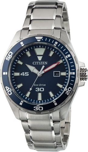 Zegarek Citizen BM7450-81L ECO-DRIVE DOSTAWA 48H FVAT23%