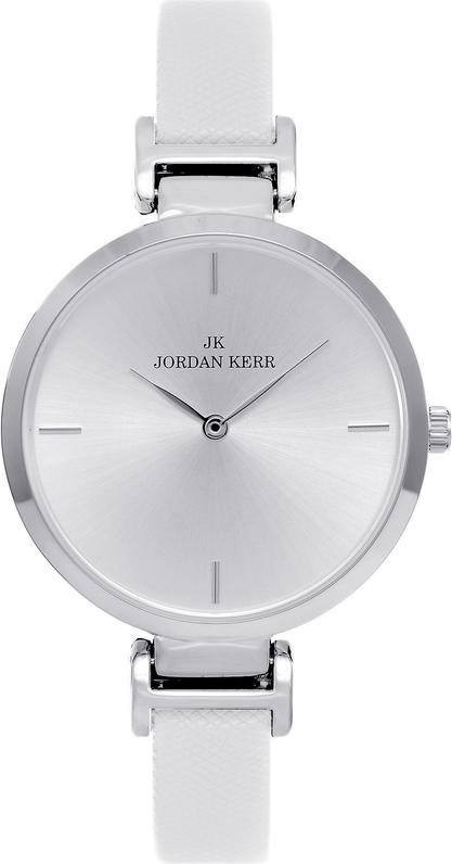 Zegarek damski Jordan Kerr LONI AW496-5A