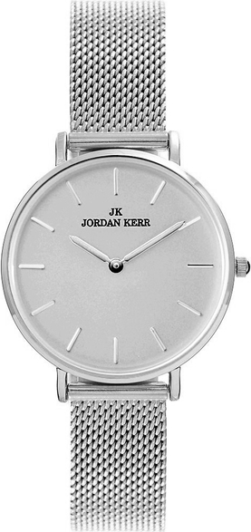 Zegarek damski Jordan Kerr - Pilar L1029-8A