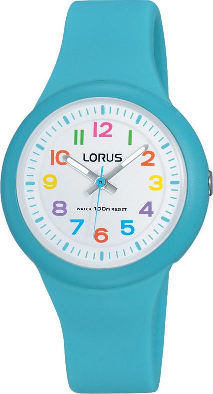 Zegarek damski Lorus RRX51EX9