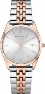Zegarek damski Rosefield - ACSRD-A06