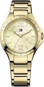 Zegarek damski Tommy Hilfiger - 1781385 %