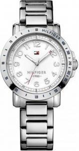 Zegarek damski Tommy Hilfiger - 1781397 %