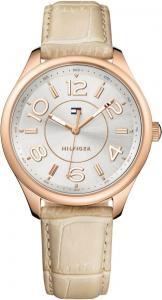 Zegarek damski Tommy Hilfiger - 1781674 %