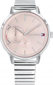 Zegarek damski Tommy Hilfiger - 1782020