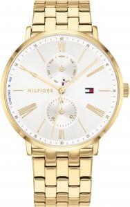 Zegarek damski Tommy Hilfiger - 1782069