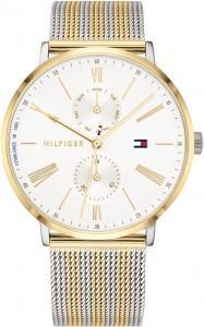 Zegarek damski Tommy Hilfiger - 1782074