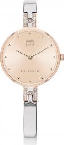 Zegarek damski Tommy Hilfiger - 1782138 %